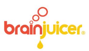 brain-juicer